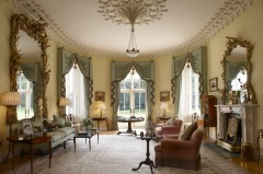 Prideaux Place © wearecornwall-all rights reserved.