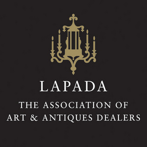 LAPADA logo 11.jpgのサムネール画像のサムネール画像