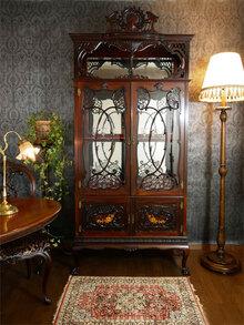 アンティーク 家具