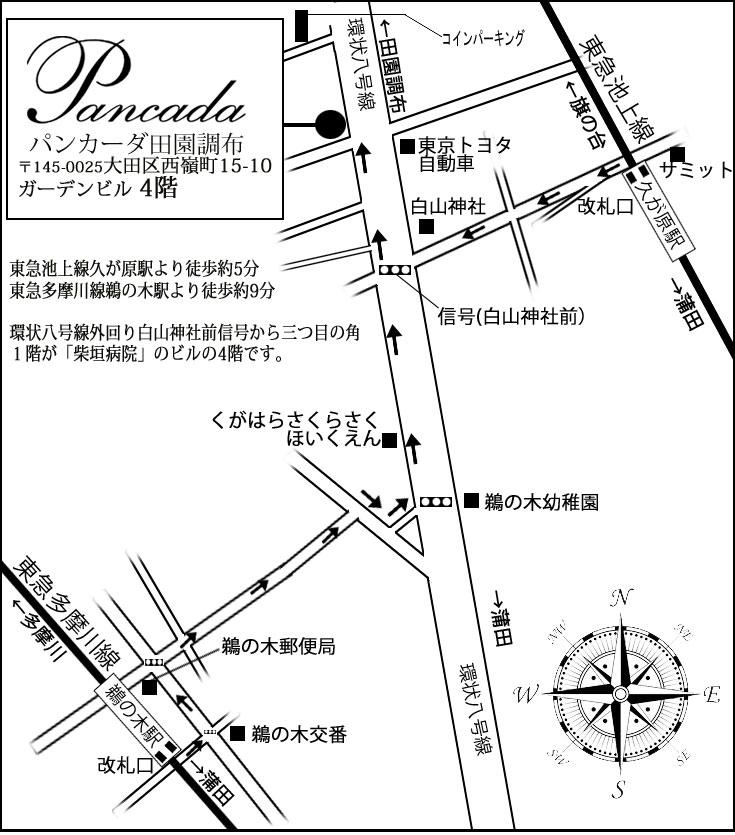 map2.jpgのサムネール画像