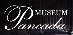 Pancada Museum