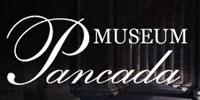 ヨーロッパアンティーク美術館